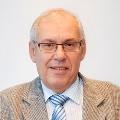 dr hab. inż Edward Pająk