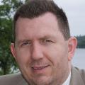 Adam Baśkiewicz
