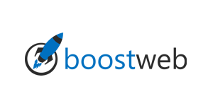 tworzenie stron internetowych WWW Brodnica kujawsko-pomorskie