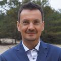 Jerzy Rychlewski