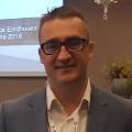 Przemysław Wojdyło